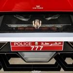 Lykan_Hypersport_Abu_Dhabi12