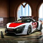 Lykan_Hypersport_Abu_Dhabi13
