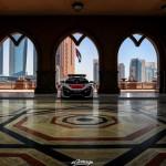 Lykan_Hypersport_Abu_Dhabi14