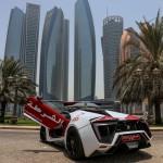 Lykan_Hypersport_Abu_Dhabi15