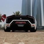 Lykan_Hypersport_Abu_Dhabi16