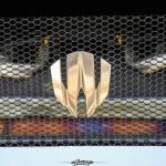 Lykan_Hypersport_Abu_Dhabi17