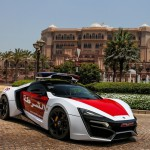 Lykan_Hypersport_Abu_Dhabi18
