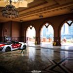 Lykan_Hypersport_Abu_Dhabi2