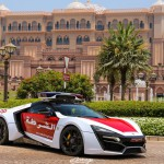 Lykan_Hypersport_Abu_Dhabi3
