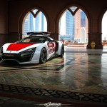 Lykan_Hypersport_Abu_Dhabi4