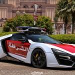 Lykan_Hypersport_Abu_Dhabi5