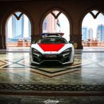 Lykan_Hypersport_Abu_Dhabi6