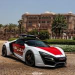 Lykan_Hypersport_Abu_Dhabi7