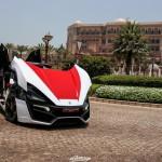 Lykan_Hypersport_Abu_Dhabi8