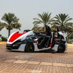 Lykan_Hypersport_Abu_Dhabi9