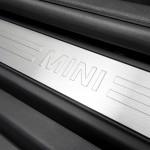 MINI Clubman 2015 interior 05