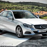 Mercedes_Benz_E_300_BlueTEC_HYBRID_001