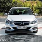 Mercedes_Benz_E_300_BlueTEC_HYBRID_002