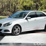 Mercedes_Benz_E_300_BlueTEC_HYBRID_003