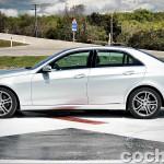 Mercedes_Benz_E_300_BlueTEC_HYBRID_004