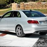 Mercedes_Benz_E_300_BlueTEC_HYBRID_005