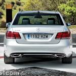 Mercedes_Benz_E_300_BlueTEC_HYBRID_006