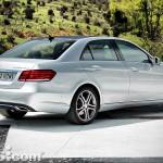 Mercedes_Benz_E_300_BlueTEC_HYBRID_007