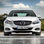Mercedes_Benz_E_300_BlueTEC_HYBRID_009
