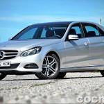 Mercedes_Benz_E_300_BlueTEC_HYBRID_014