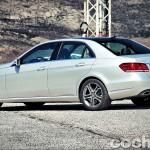 Mercedes_Benz_E_300_BlueTEC_HYBRID_015