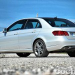 Mercedes_Benz_E_300_BlueTEC_HYBRID_016