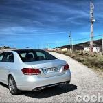 Mercedes_Benz_E_300_BlueTEC_HYBRID_017