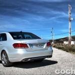 Mercedes_Benz_E_300_BlueTEC_HYBRID_018