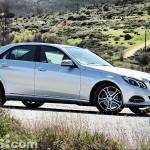 Mercedes_Benz_E_300_BlueTEC_HYBRID_019