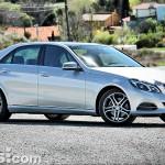 Mercedes_Benz_E_300_BlueTEC_HYBRID_020