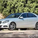 Mercedes_Benz_E_300_BlueTEC_HYBRID_021