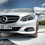 Mercedes_Benz_E_300_BlueTEC_HYBRID_022