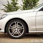 Mercedes_Benz_E_300_BlueTEC_HYBRID_025