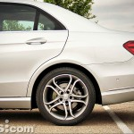 Mercedes_Benz_E_300_BlueTEC_HYBRID_026