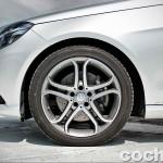 Mercedes_Benz_E_300_BlueTEC_HYBRID_027