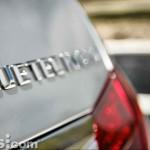 Mercedes_Benz_E_300_BlueTEC_HYBRID_029