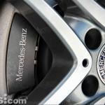 Mercedes_Benz_E_300_BlueTEC_HYBRID_030