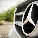 Mercedes_Benz_E_300_BlueTEC_HYBRID_031