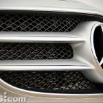 Mercedes_Benz_E_300_BlueTEC_HYBRID_034