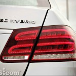 Mercedes_Benz_E_300_BlueTEC_HYBRID_036