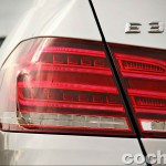 Mercedes_Benz_E_300_BlueTEC_HYBRID_037
