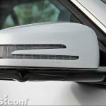 Mercedes_Benz_E_300_BlueTEC_HYBRID_038