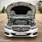 Mercedes_Benz_E_300_BlueTEC_HYBRID_040