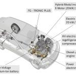 Mercedes_Benz_E_300_BlueTEC_HYBRID_045