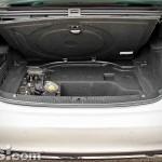 Mercedes_Benz_E_300_BlueTEC_HYBRID_047