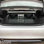 Mercedes_Benz_E_300_BlueTEC_HYBRID_054