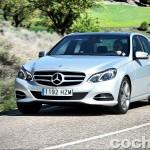 Mercedes_Benz_E_300_BlueTEC_HYBRID_057