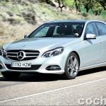 Mercedes_Benz_E_300_BlueTEC_HYBRID_060