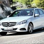 Mercedes_Benz_E_300_BlueTEC_HYBRID_063
